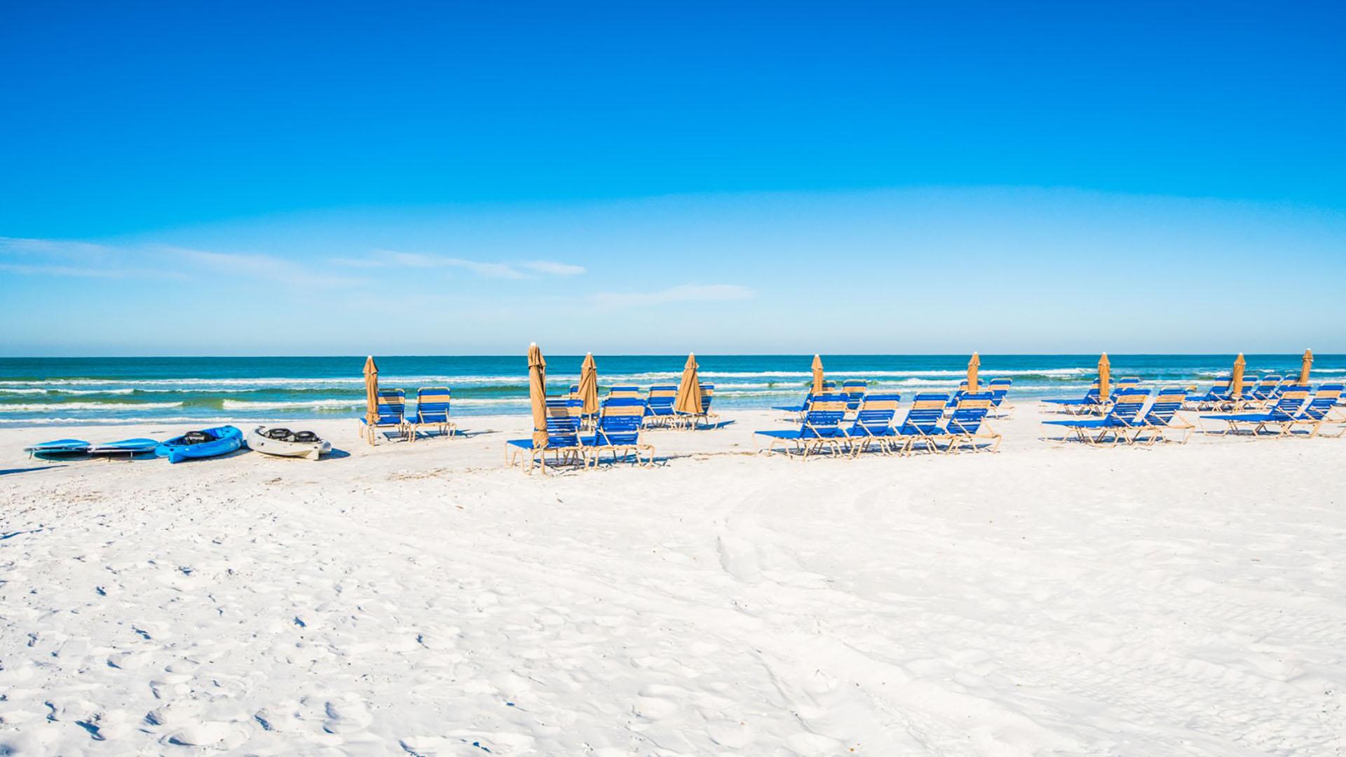 siesta key hotels captiva beach resort on siesta key. Black Bedroom Furniture Sets. Home Design Ideas